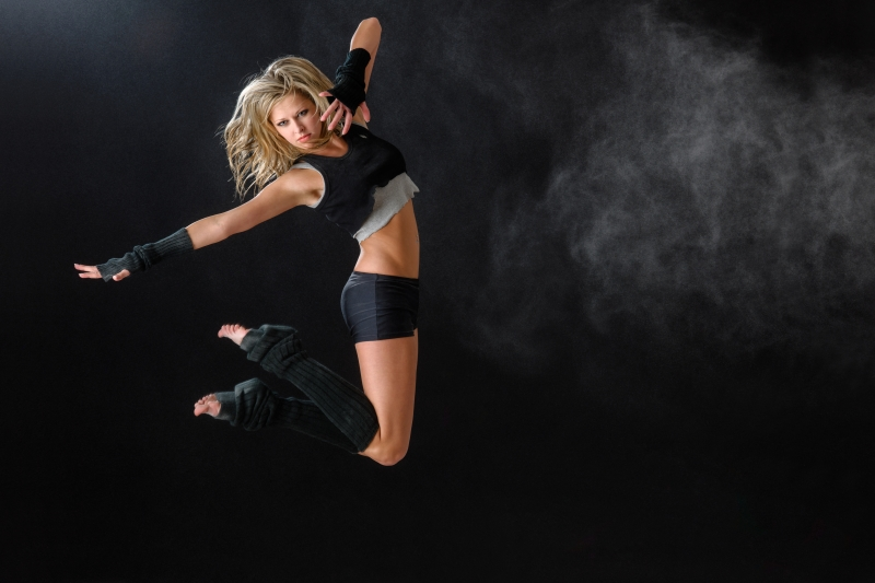 5725835-dancer-jumping-while-performing-her-dance-routine