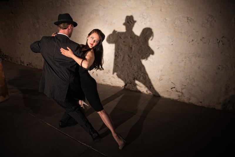 3874541-pretty-tango-dancer-with-partner